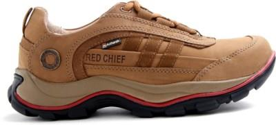 Red chief RC 2021 available in yashwante shoes, jalna - by Yashwante Shoe Palace & Sports, Jalna