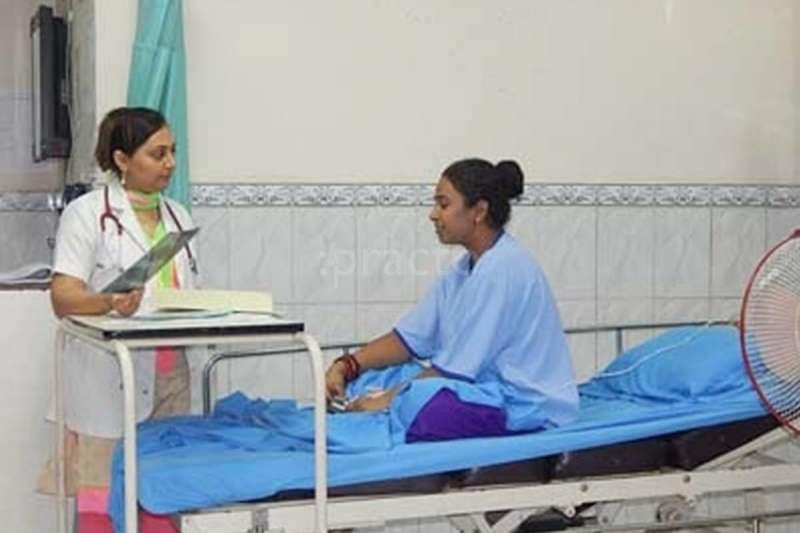 Best Gynecologist in Uttam Nagar  Dr. Poonam Maggo (MBBS, MS, Gyne MAMC Delhi) is one of the Best Gynecologist who is having experience of 10 years. She deals in High Risk Pregnancy as well.  For more details http://mrrmhospital.com/ - by Mata Roop Rani Maggo Hospital, New Delhi