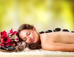 BEST SAPA IN VIKHROL BEST MASSAGE IN VIKHROLI  - by Adarika Beauty Services, Thane