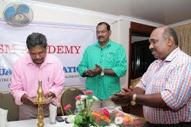 For Advanced Safety Programmes Courses in Ernakulam Please log on to www.cismglobal.org - by CISM ACADEMY, Ernakulam