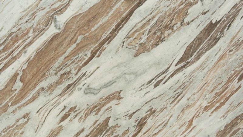 Fantasy Brown Marble  - by Stone Land, Jaipur