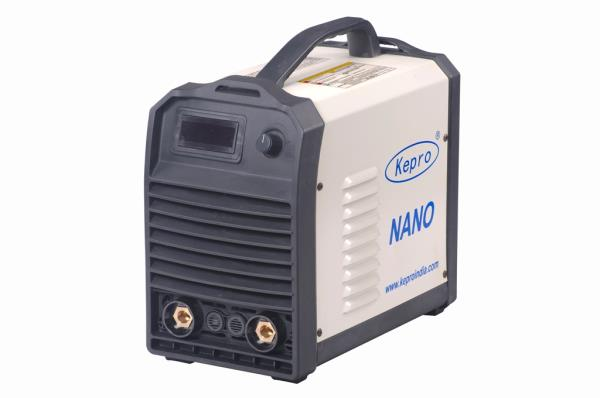 KEPRO MAKE WELDING MACHINE - 280 AMPS, MICROPROCESSOR TECHNOLOGY WITH VRD INBUILT AND ERROR CODE DISPLAY.   - by KEPRO TOOLS & EQUIPMENTS, Kolkata