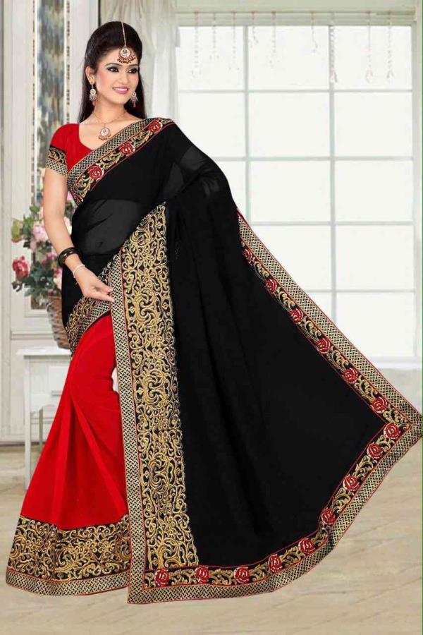best offer price saree - by JayEee Sarees, Kolkata