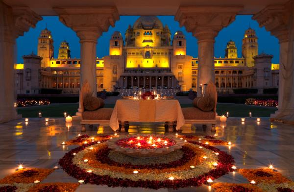 Rajasthan Tour Package. we offer the best package for trips around the globe - by SOUVENIR TOUR AND TRAVELS, Kolkata