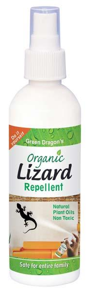 Lizard Repellent in Delhi  Lizards at Home are now major problem for everyone. Get rid off Lizards by using our Repellent.  To order or purchase http://gdpestsolutions.com/ProductDetailDesc.php?id=8 or https://greendragon.nowfloats.com/prod - by Green Dragon, Delhi