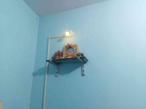 best rolling shutters in bangalore - by sri sai automation, Bengaluru