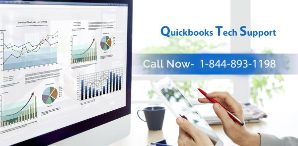 Get help from QuickBooks Enterprise product experts. Exclusive access to our U.S. based customer support team is included with your subscription..get best QuickBooks support number 1-844-893-1198 - by 1-844-893-1198 | Quickbooks tech support, new jersey