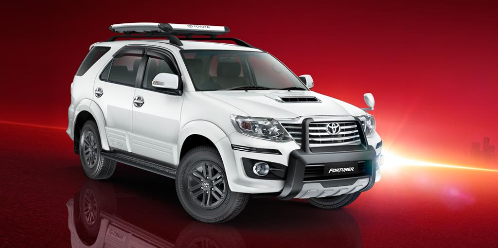 #Toyota dealers in East Delhi,  #Toyota dealers in West Delhi,  #Toyota dealers in South Delhi,  #Toyota dealers in North Delhi,   Toyota Fortuner is the best awarded Car of the year 2016. Smoke Painted Headlamps/ Tail Lamps Fog Lamps with  - by Uttam Toyota, Authorised Toyota Dealer  - 9810330023, East Delhi