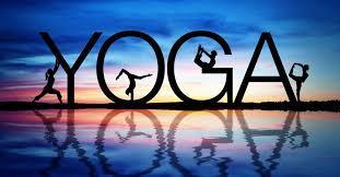 Yoga Therapy in chandigarh - by Meenakshi Yogavyas, Chandigarh
