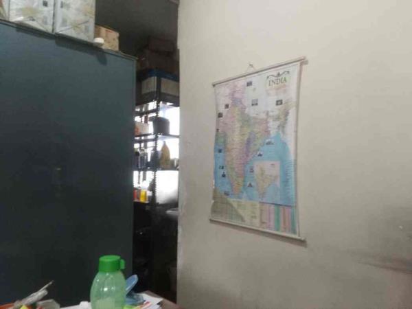 electrical machine lab equipment manufacturer in bangalore - by life electronics, Bengaluru