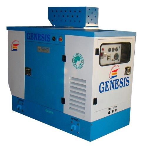 Are you Looking for Diesel Generator Dealers in Kochi, Call us on 9846332748 Or Log on to www.geeteetrading.com