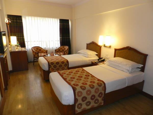 Good deals in Hotels in CST Mumbai https://www.fariyas.com/hotel-in-mumbai/  - by Fariyas Hotel Mumbai, Mumbai