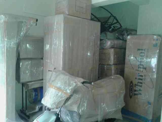 india's#1 home shifting comany south india packers and movers make home shifting a delight with a pan india network , an experience of over two decades and an enviable tracj record of shifting at South india packers and movers mean more tha - by #SouthIndiaRelocation @ 7620546465, pune