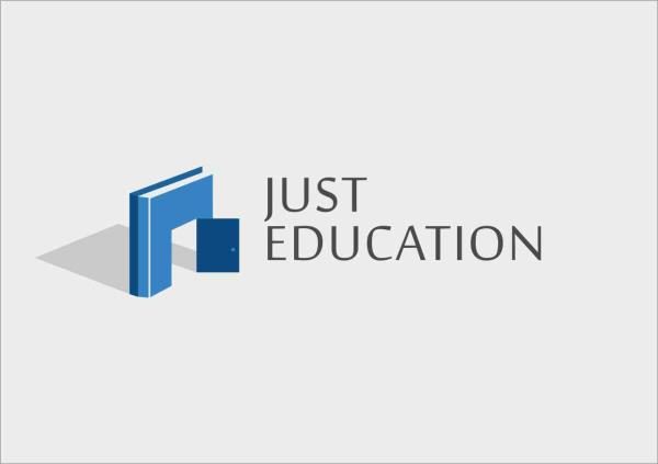 just education  - by Just Education Kolkata, Kolkata
