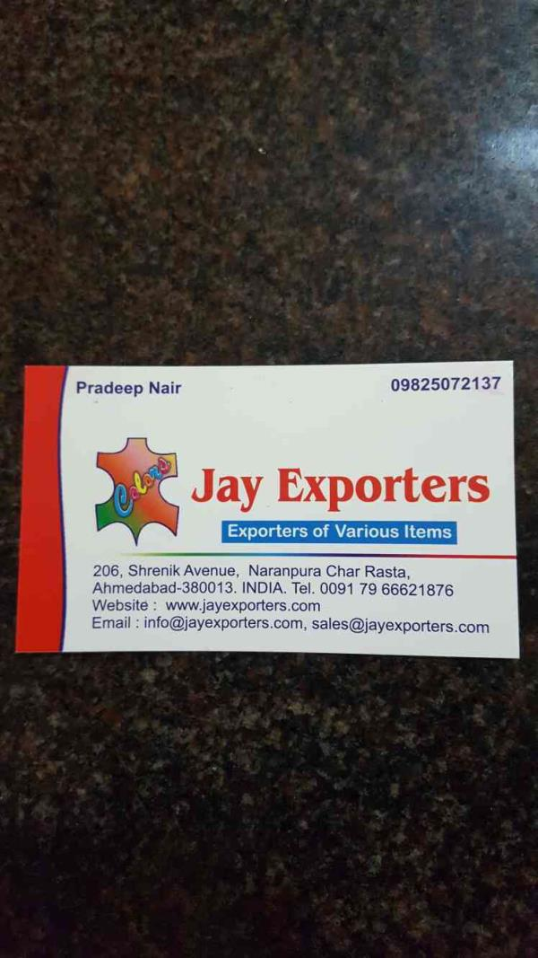 We manufactures and exports pure Jute Bags to countries like USA, Spain, Sri Lanka and Italy.  For more updates and information write  to us on info@jayexporters.com  For placing order or for price quotation pls write to us on sales@jayexpo - by Jay Exporters, Ahmedabad