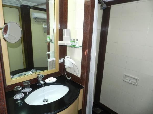 Good deals in Hotels in Churchgate Mumbai	https://www.fariyas.com/hotel-in-mumbai/  - by Fariyas Hotel Mumbai, Mumbai