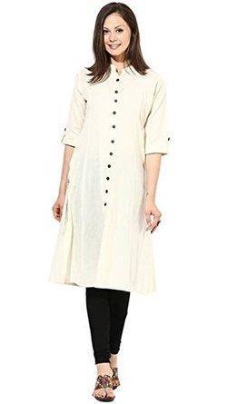 http://www.voonik.com/shopping/sai-fashion-third - by Unique Fashion, Surat