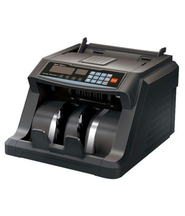 Money counting machine  We are major suppliers in currency counting machine in Banaglore.   - by SSR Weighing Solutions Pvt Ltd, Bangalore
