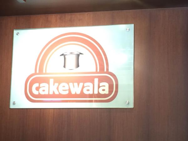 Best cake in Jayanagar - by Cakewala, Bangalore
