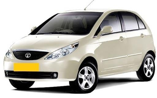 Hatchback car's for rent, Taxi services, city use, local & outstation contact for best services - by GET SET GO TRAVELS, Visakhapatnam