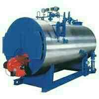 ibr steam boilers manufacturer in Vadodara Gujarat  ibr steam boilers manufacturer Gujarat  ibr steam boilers manufacturer in Maharashtra    - by Hi Tech Boilers Pvt Ltd, savli.dist-vadodara