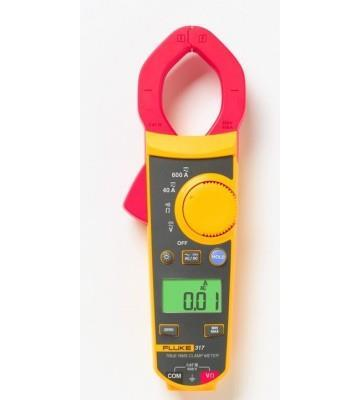 Buy Fluke 317 Clamp Meter in India at Best Prize. Shop online for Fluke 317 Clamp Meter from Labbazaar. Get free Shipping and CoD Across India.   For more details https://www.labbazaar.in/fluke-317-clamp-meter.html Or Call at +91-8826222333  Fluke 317 Clamp Meter Features :-  1. Special 40A high accuracy AC/DC high measure, 1.6% accuracy, 0.01 A resolution 2. Small body and jaws fit perfectly in your hand and into tight places 3. Large, backlit display is easy-to-see in less than ideal conditions 4. Resolution up to 0.01A and 0.1 V 5. Measures AC/DC volts to 600 V  For more Details :-  https://www.labbazaar.in/fluke-317-clamp-meter.html Or Call at +91-8826222333  Click Here      Tags :- Buy Fluke 317 Clamp Meter In India, Fluke 317 Clamp Meter , Fluke 317 Clamp Meter in India, Fluke 317 Clamp Meter Price In India, Fluke 317 Clamp Meter in India, Fluke 317 Clamp Meter price in India , Buy Fluke 317 Clamp Meter in India , Fluke 317 Clamp Meter online in India , Fluke 317 Clamp Meter Price in India, Fluke 317 Clamp Meter in India , Clamp Meter Fluke 317 in India , Fluke 317, Fluke 317 Clamp Meter In Delhi, Fluke 317 Clamp Meter In Mumbai, Fluke 317 Clamp Meter In Banglore, Fluke 317 Clamp Meter In Chennai, Ahmedabad, Ratlam, Aizwal, Coimbatore, Kangra, Hassan, Pune, Kollam, Cochin, Vishakhapatnam, Kanpur, Udupi, Surat, Panjjim, Jaipur, Nagpur, Vasai, Rudrapur, Calicut