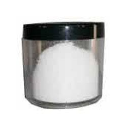 Manufacturer of Nitrobenzene Emulsifiers In India   Nitrobenzene emulsifier - AC 2010 p special is powder emulsifier which is very effective to formulate. Nitrobenzene emulsifier - AC 2010 p special to prepare nitrobenzene emulsion 20% v/v for stimulating flowering in plants, we require suitable emulsifier, which gives milky white emulsion with wetting and sticking effect which is thick and viscous, has stable properties and is easily soluble in water