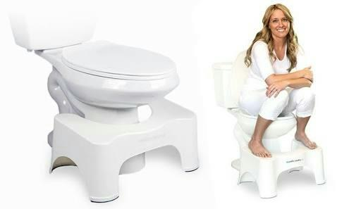 TOILYMATE MANUFACTURERS IN CHENNAI.  We are the Best Manufacturers of Toileymate in chennai. We are Manufacturing all Kinds of Toilymate in Extraordinary Models, Toileymate means it is a Toilet Stool.  - by E.R. Ventures, Chennai