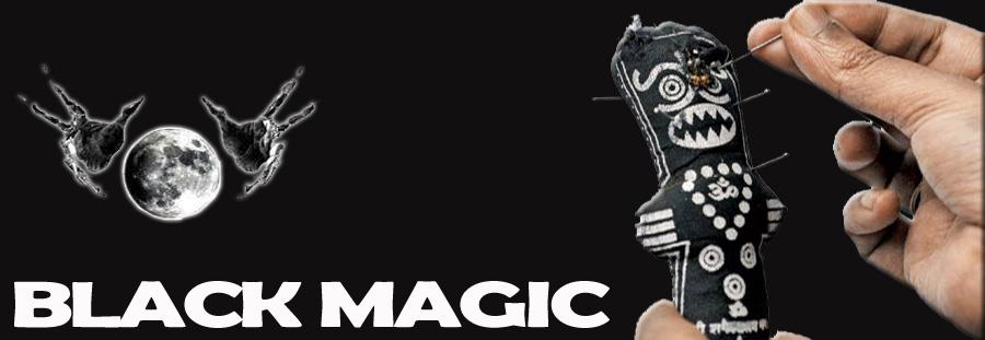BLACK MAGIC We are the best company for providing solutions to all kinds of black magics that disturb the everyday life of a person in various ways and stops the growth. - by RAJ  VINAYAK  JYOTISH  (GOLD MEDALIST), ahmedabad