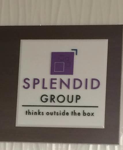 Splendid Elite Luxury Apartments, Bangalore - by SPLENDID, Bangalore Urban