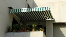Awning  Awning is the best Protection From Sunlight dust and Rain.  We Are The Leading Manufacturer And Dealer Of Awning In Paharganj  For More Info http://www.nathtrading.in/  - by Nath Trading Co., 2768/6,chunk Mandi, Pahar Ganj.,new  Delhi,110055