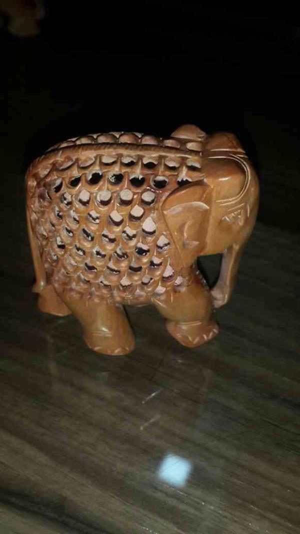 Best handicraft manufacture in india - by Riddhi siddhi arts, Jaipur