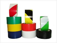 Pentagon Marketing are Suppliers & Wholesalers of a wide range of Auto Packaging Systems like case Erecting, Loading, Packing, Sealing, Strapping, Labeling, Stacking, Wrapping and Conveying etc.We are the Dealers of Packaging Materials in Ernakulam