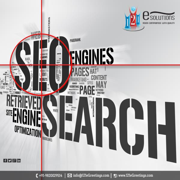 We understand that ranking is not the goal, selling is. So, we go beyond traditional search marketing and help you in establishing your brand name and dominating the competition. Your website can make potential sales only if it is visible t - by Social Media Marketing & SEO Services in Dubai, UAE, Dubai