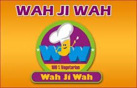 Afgani Roll In Saket   Visit 100 percent Pure Veg restaurant in Saket  - by Wah Ji Wah Saket, New Delhi