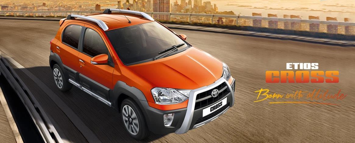 Toyota Cross  #Best Toyota Dealer in West Delhi - by Uttam Toyota, Authorised Toyota Dealer  - 9810330023, East Delhi