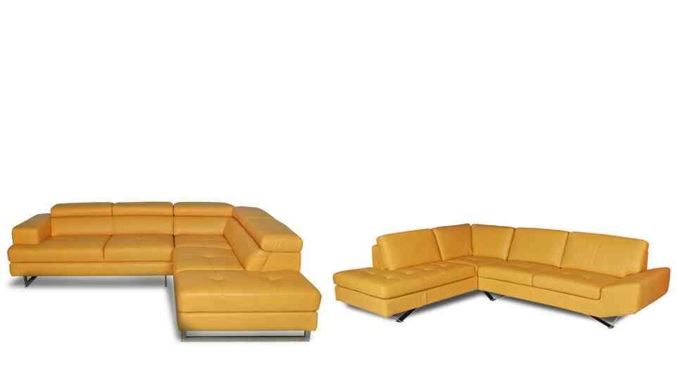 Luxury sofa set in hennur  - by Prestige Furniture & Interiors, Bangalore