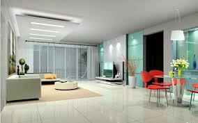 RESIDENTIAL INTERIOR IN CHENNAI - by Amaze INTERIOR, Chennai