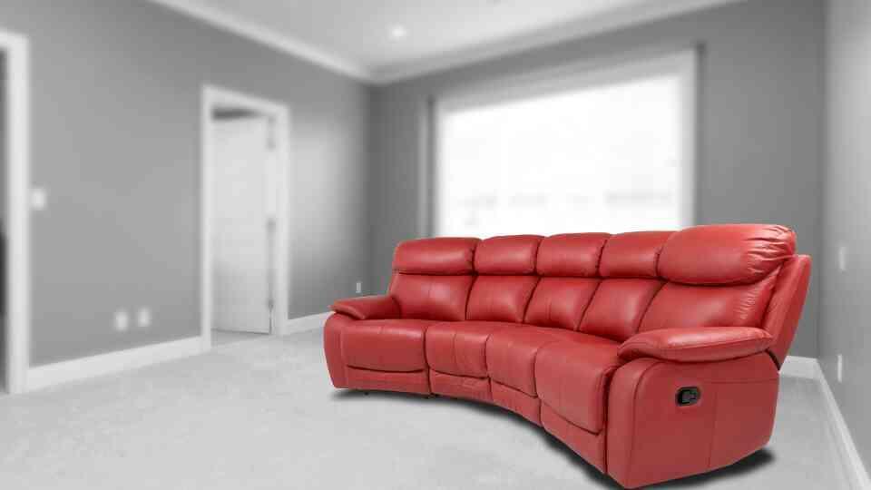 Furniture in bangalore  - by Prestige Furniture & Interiors, Bangalore