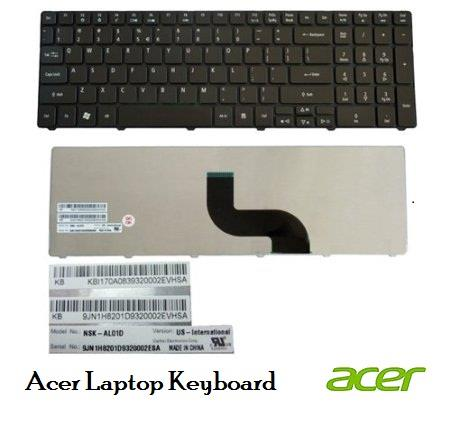 Buy New! Acer v5 473p 6459 Laptop Keyboard in Hyderabad, India at lowest price.  Shop for Acer Laptop keyboards at reasonable price in Hyderabad, India.  We have almost all models of Acer Laptops Keyboards: Acer ASPIRE  Acer TRAVELMATE  Acer CHROMEBOOK  Acer EXTENSA - by Laptop Repair Hyderabad Call 9515942609, Hyderabad