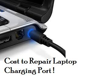 Cost to Repair Laptop Charging Port in Hyderabad, India its starts from 600/-, its again depends upon the damage to the charging port.  What is the charge to repair laptop charging port? it may cost you around Rupees 500/- its again depends upon the job. Mostly charging port problem repaired immediately., . - by Laptop Repair Hyderabad Call 9515942609, Hyderabad