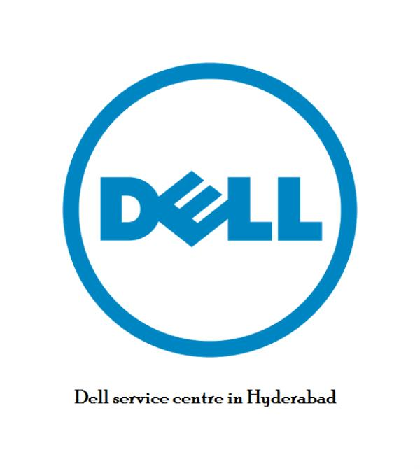 Dell service centre in Hyderabad, India. Contact Dell Service Centre in Hyderabad for to get fixed your Dell Laptops. Authored Dell Service Centre in Hyderabad for Genuine Dell Laptop Repairs. - by Laptop Repair Hyderabad Call 9515942609, Hyderabad