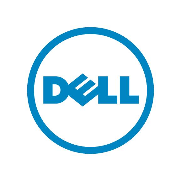 Dell Laptop Authorised Service Center in Hyderabad Madhapur. Madhapur Best Dell Service Center, who can repair laptops faster in location. Dell's Best Service Center is Hitech City, Madhapur Branch, who can provide services fast, affordable and reasonable - by Laptop Repair Hyderabad Call 9515942609, Hyderabad