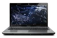 My laptop display is not working, What can I Do?  If your laptop display not working! We request laptop user not to do experiment, if your not trained properly. please do consult a professional for this type of problems. Most of our custome - by Laptop Repair Hyderabad Call 9515942609, Hyderabad