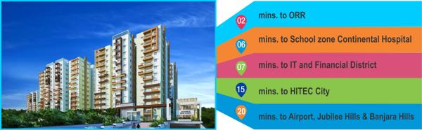 Location  Accurate Wind Chimes is strategically located here at Gachibowli-Narsingi. It is on the main road connecting Langer Houze/Medhipatnam to Gandipeth. It is just 500 meters from the Outer Ring road making access to the airport in jus - by Accurate Wind Chimes Call 04039560530, Hyderabad