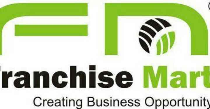 start new business in india, franchise in india.. visit www.franchisemart.in - by franchisemartindia, Surat