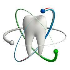 Dentist in Rohini We are the best dentist in rohini, with latest equipment and @ affordable price  also available single sitting RCT. For more info call us @ 9910257800 Prof Asheesh Gupta - by Dr Asheesh Gupta's Dental and Braces clinic, West Delhi