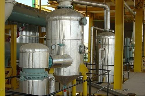 BEST EXTRACTION PLANT MANUFACTURE IN CHENNAI  We have gained vast industry experience n the field of manufacturing, supplying and exporting a large gamut of Extraction Plant. We have manufactured our exclusive range in compliance with the i - by VR PROCESS ENGINEERING, CHENNAI