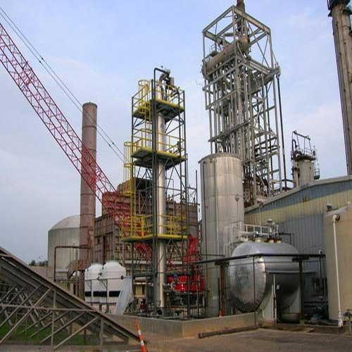 BEST BIODIESEL PLANT MANUFACTURER IN CHENNAI  We are one of the leading names in industry, involved in manufacturing, supplying and exporting Bio Diesel Plant. We have developed this plant in accordance with the international quality standa - by VR PROCESS ENGINEERING, CHENNAI