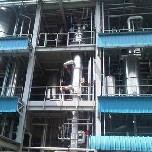 BEST DISTILLATION PLANT MANUFACTUREER IN CHENNAI  We are one of the distinguished manufacturer, supplier and exporter of Distillation Plant. An exclusive range offered by us comprises Waste Oil Distillation Plant, Glycerin Distillation Plan - by VR PROCESS ENGINEERING, CHENNAI